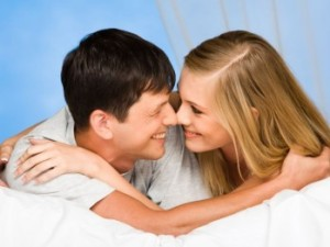Remedii naturale pentru o viata sexuala implinita
