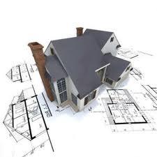 Care sunt criteriile de clasificare a constructiilor?