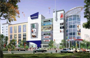 What to expect from investing in shopping centers?