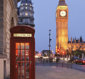 How to Travel within London at a Reasonable Price