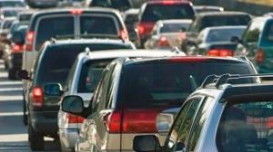 Statistici importante din trafic