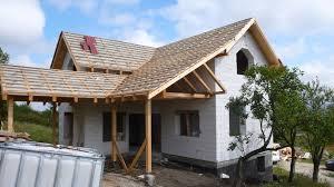 Cateva sfaturi pentru cei care vor sa construiasca