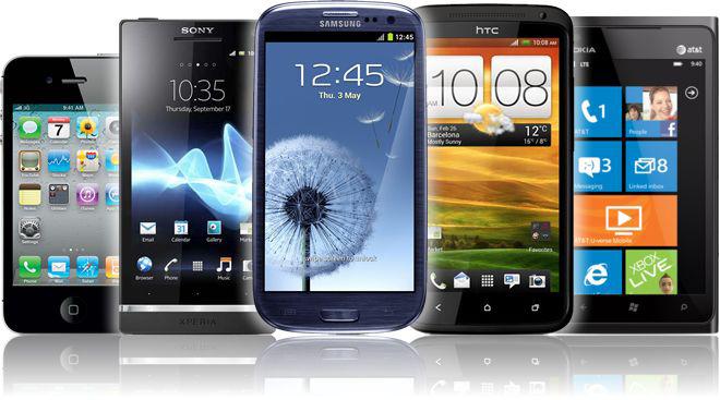 De ce sa nu-mi cumpar un smartphone?