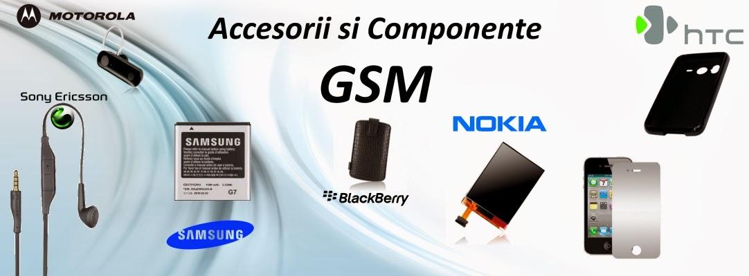 De ce sunt importante accesoriile gsm pentru telefonul mobil?