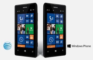 Top 5 cele mai bune huse pentru Nokia Lumia