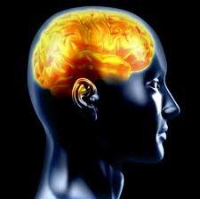 Curcumin pentru cancerul cerebral