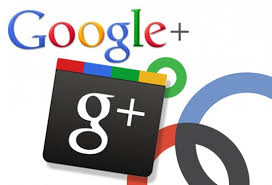 De ce nu are succes Google Plus?