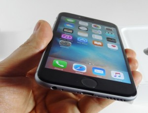 Care sunt avantajele iPhone 6?