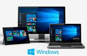 Microsoft permite licentierea la costuri mici, pentru pc-urile refurbished