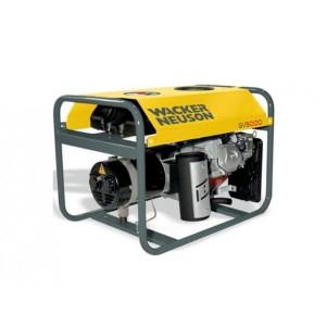 Cum se alege un generator?