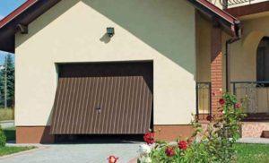 3-tipuri-de-usi-de-garaj-cele-mai-utilizate-si-cele-mai-retanbile