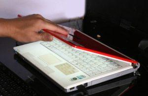 De ce este important sa inchideti corect un laptop