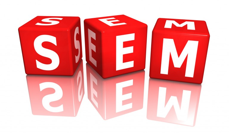 Ce poti afla despre expertiza unei companii SEM