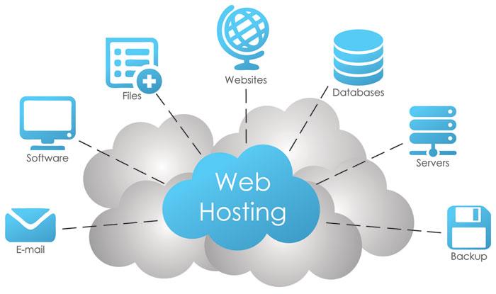 Ce va pot asigura companiile de webhosting?