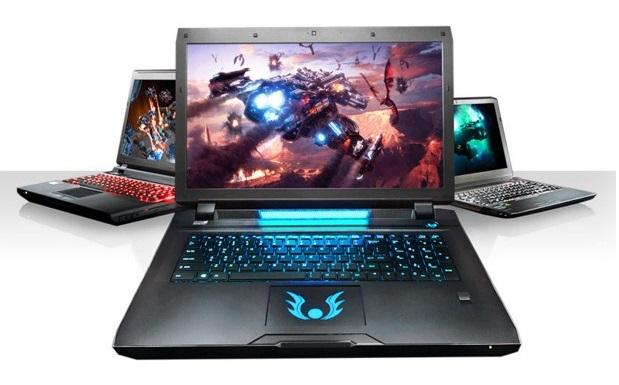 Cum alegi un laptop?