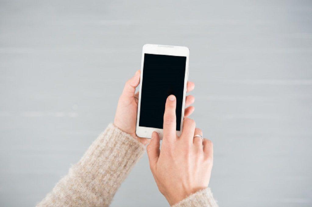 Ce trebuie sa faceti in cazul in care telefonul iPhone intra in contact cu apa?