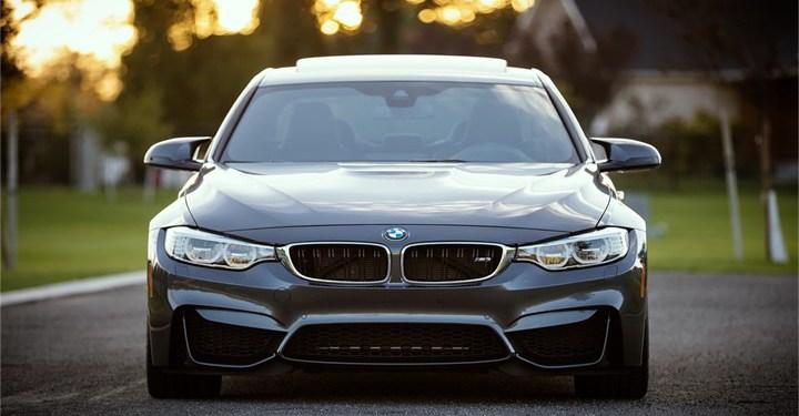 Pareri pro si contra BMW