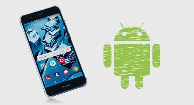 Cum puteti face backup pentru toate informatiile din telefon pe Android?