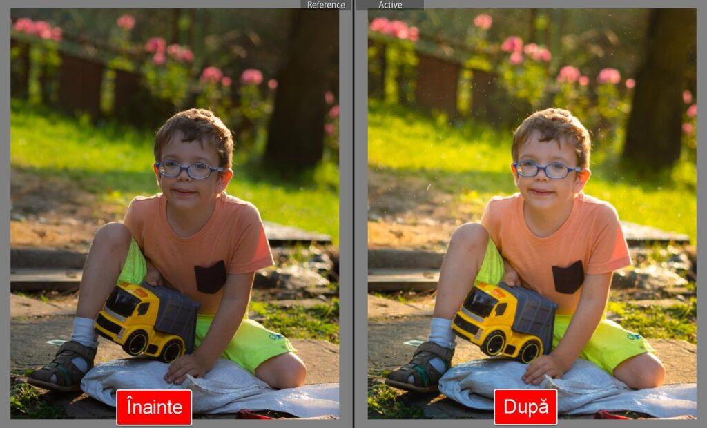 3 aspecte carora trebuie sa acorzi atentie inainte de a face si edita fotografii cu smartphone-ul