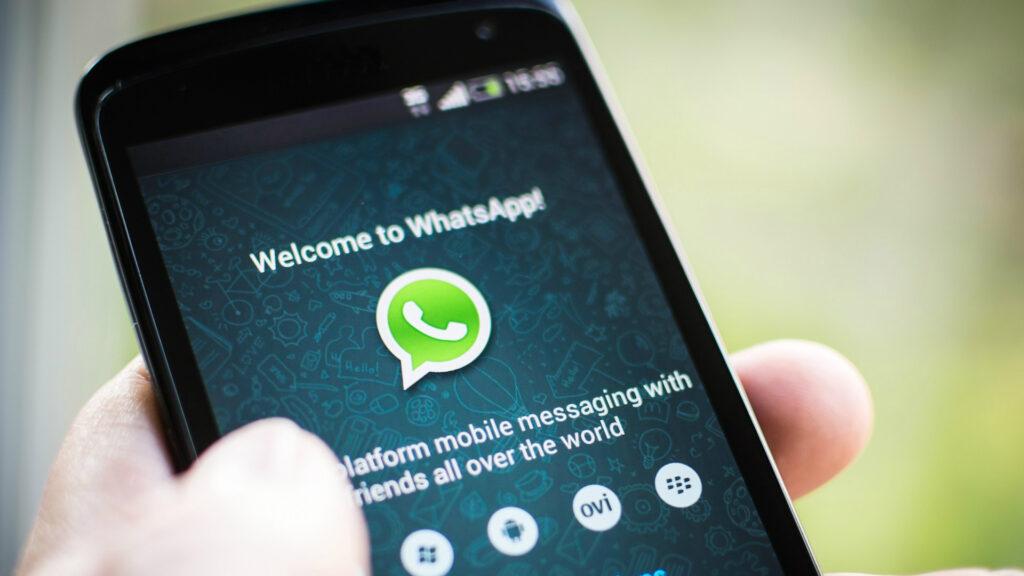 Cele mai bune aplicatii Android pentru comunicare