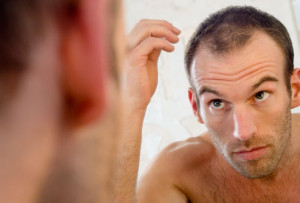A Few Tips To Keep Your Hair