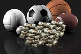 Sunt pariurile sportive o investie pe termen lung?