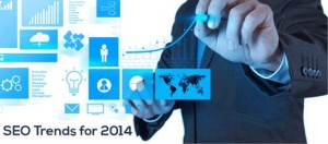 Cum facem optimizarea seo corect in 2014?