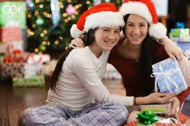 Cele mai interesante cadouri pentru adolescente