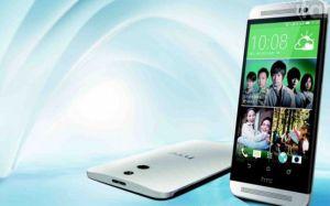 HTC pregateste o versiune mai buna a lui M8 ?