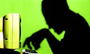 Pericolele pe care le aduce un virus pentru calculatorul tau