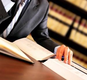 Serviciile unui avocat de top, aproape de tine