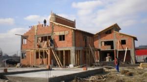 Cum alegem o firma de constructii