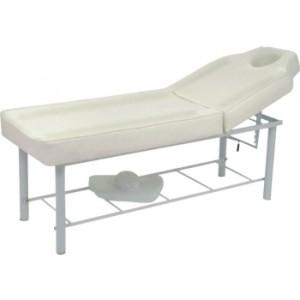 De ce patul de masaj este atat de important?