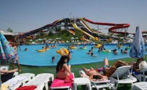 Atractii-turistice-pentru-bucuresteni-pe-timp-de-vara