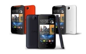 cel-mai-ieftin-smartphone-de-la-htcdesire310