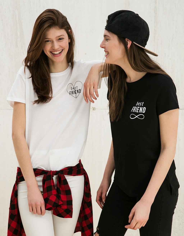Moda si tricourile personalizate
