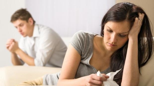 Cum sa elimini monotonia din familia ta?