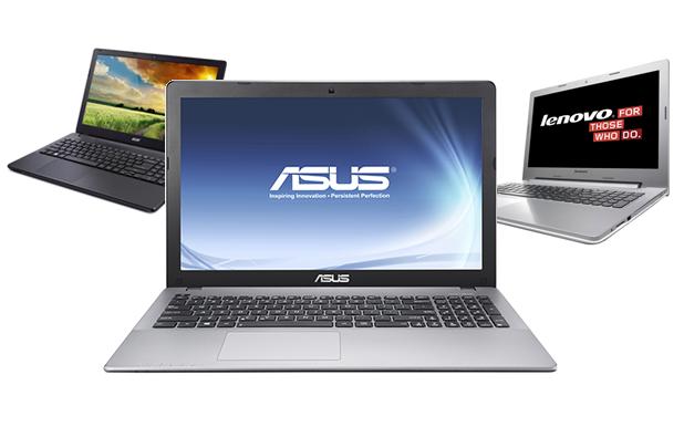 Cum poti sa alegi un laptop bun?
