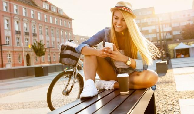 Cum trebuie sa ai grija de smartphone-ul tau?