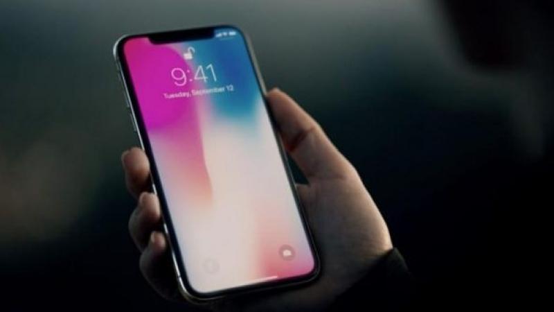 De ce este iPhone X un telefon atat de special?
