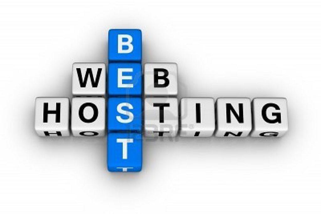 Hosting pentru site-ul tau