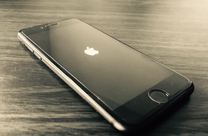 Ce probleme poate avea iPhone 6s in urma unei cazaturi?