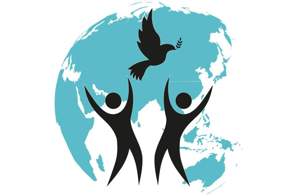 Intrebari-frecvente-legate-despre-drepturile-omului