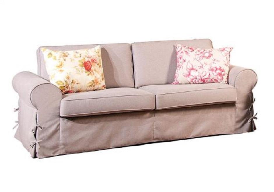 Ce stil de huse pentru canapele vi se potriveste?