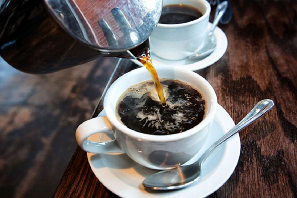 Cele mai importante 4 beneficii ale cafelei