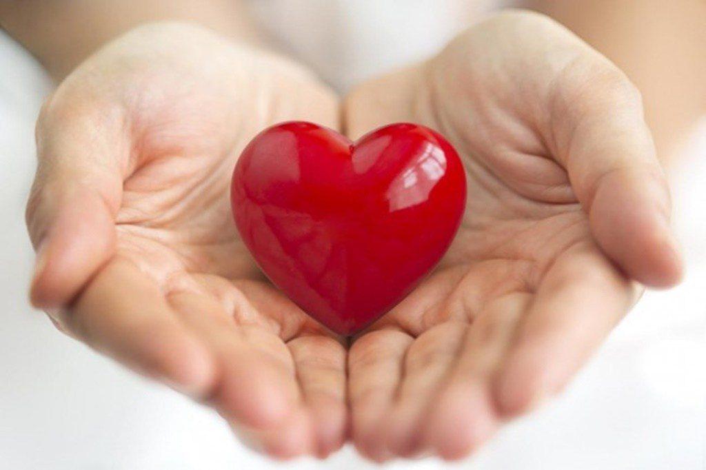 Calciul din arterele coronare poate fruniza informatii despre sanatatea inimii