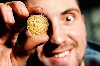 Ce este si cum functioneaza Bitcoin?