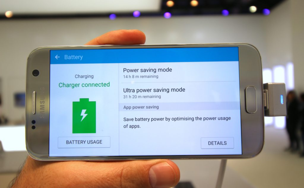 Sfaturi utile pentru a prelungi durata de functionare a bateriei de la telefon