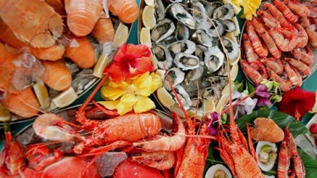 Beneficiile seleniului organic pentru organism