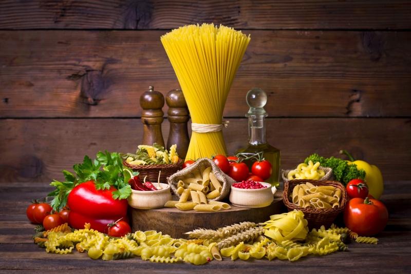 Ce trebuie sa stiti despre carbohidrati
